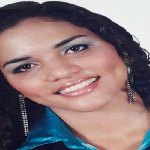 """Não mataram só ela, mas toda família"""" diz irmã de professora morta em faculdade"""