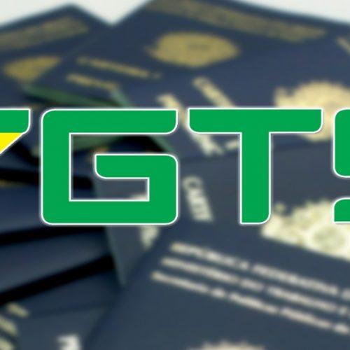 Confira datas e dúvidas sobre o saque de R$ 500 no FGTS