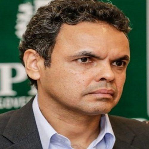 MP ingressa com ação civil contra prefeito de São João do Piauí