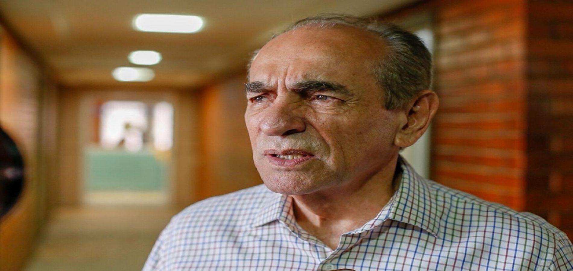 Senado aprova MP que destina R$ 2 billhões para o Ministério da Saúde