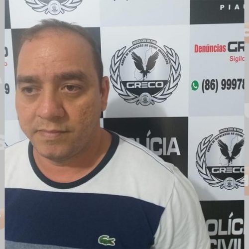 Em áudio, policial preso afirma que recebeu R$ 10 mil por ajudar em assalto