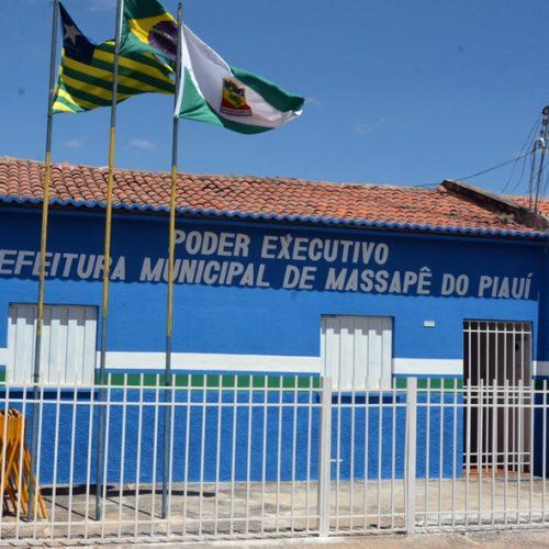 Prefeitura de Massapê do Piauí disponibiliza Projeto da LDO para consulta popular