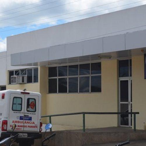 Hospitais contratam sem licitação Consulplan por R$ 367,4 mil
