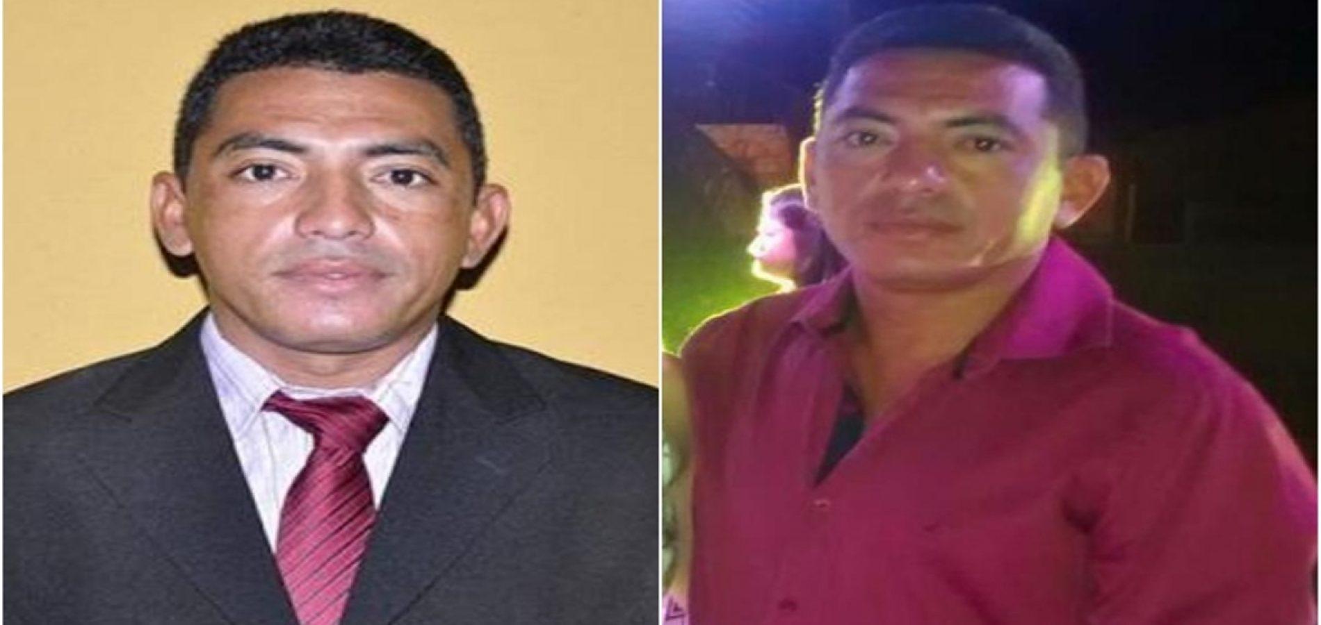 Revogada prisão de acusado de tentar matar empresário César Nogueira