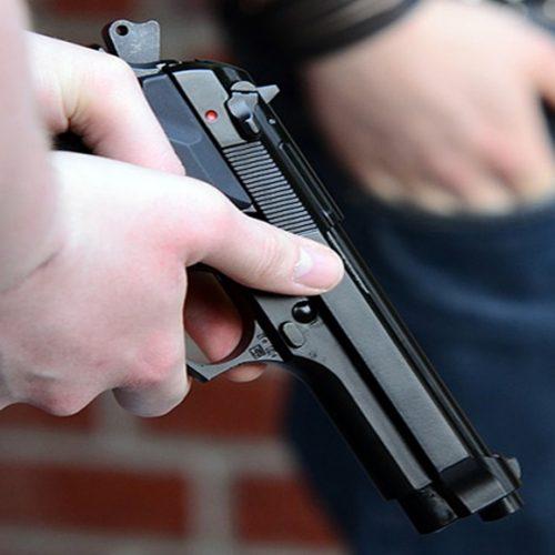 PICOS | Coordenadoria dos Direitos da Mulher questiona liberação de arma de fogo