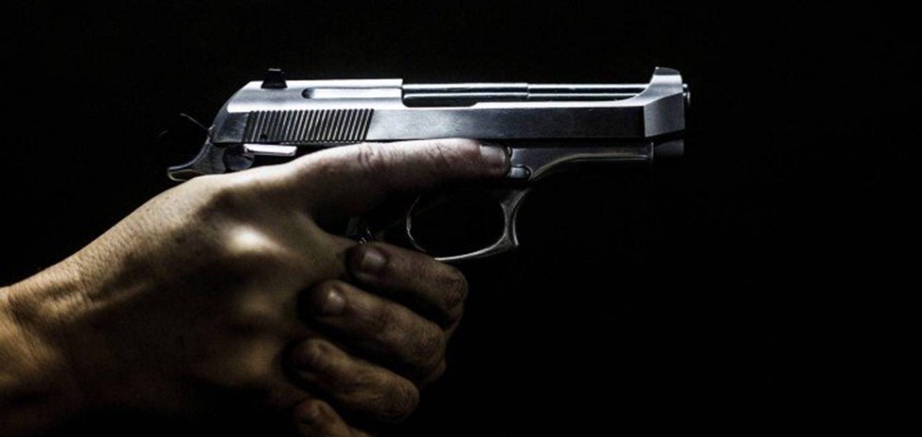 Decreto vai liberar posse de armas em cidades violentas, áreas rurais e comerciantes