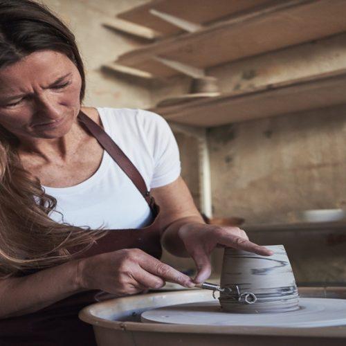 Governo vai capacitar mil artesãos no Piauí