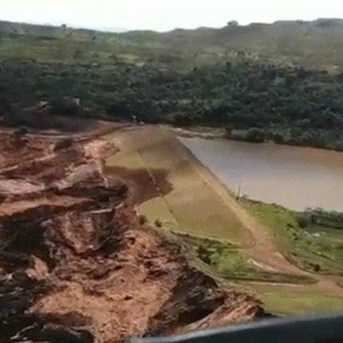 Governo vai fiscalizar 3 mil barragens que estão em alto risco no país
