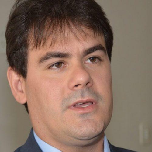 """""""É muito cedo para pensar em eleições municipais"""" diz deputado Severo Eulálio"""