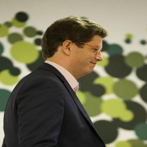 Após declarações de Ricardo Salles, INPE divulga as diferenças entre os sistemas de monitoramento