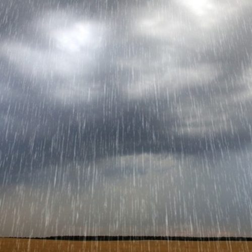 Piauí precisaria de três anos de constância de chuvas para suprir demanda hídrica