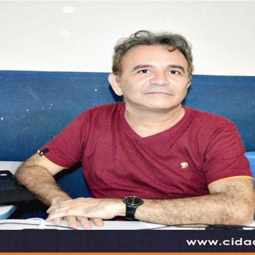 Mutirão das Defensorias Pública do Estado e da União atende mais de 200 pessoas em Picos