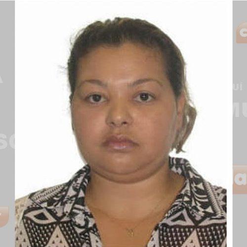 Mulher é presa acusada de assassinar o próprio filho em Inhuma
