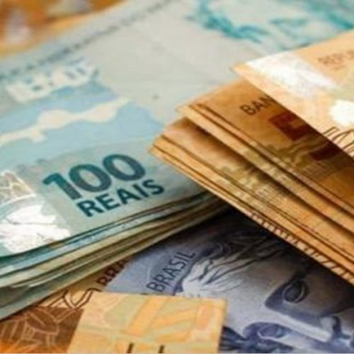 Prefeita de Santana divulga tabela de pagamento 2019 para servidores