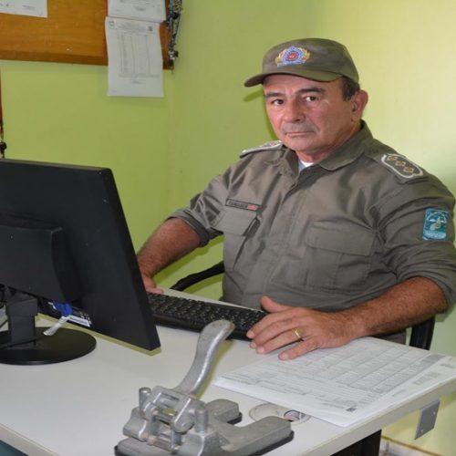 TCO e BO já podem ser expedidos pela Polícia Militar de Marcolândia