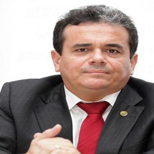 Deputado defende que Themístocles Filho reúne maiores condições de consenso