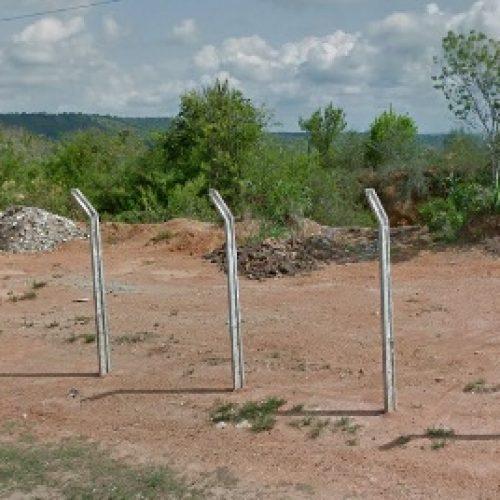 Três cidades do  Piauí registram áreas de conflito