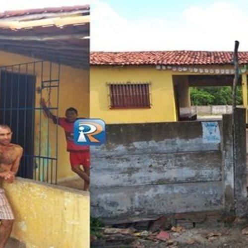 Escolas do Piauí fecham e pais são obrigados a matricular filhos na cidade vizinha