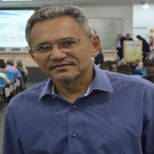 Moradora denuncia falta de médicos em hospital do Piauí