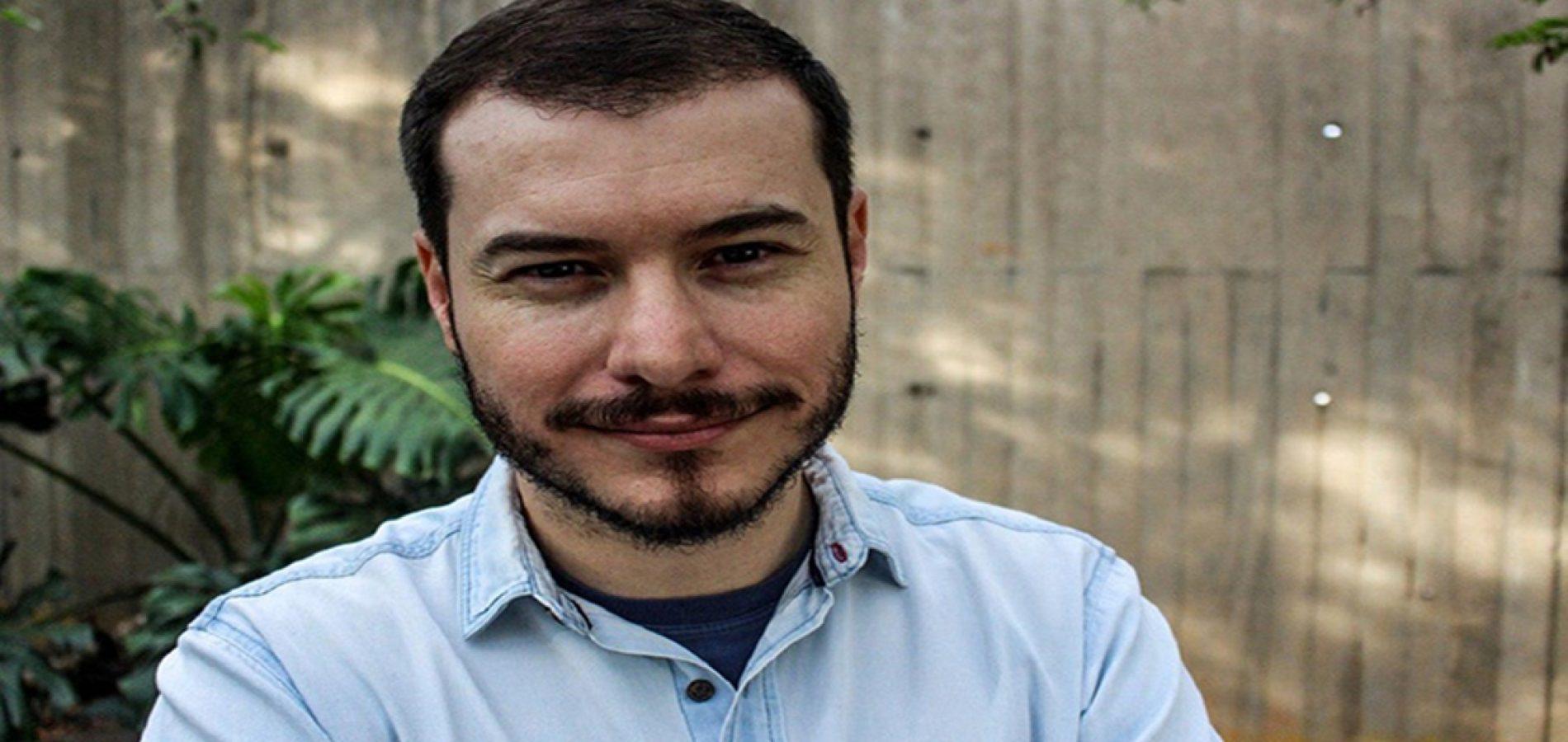 PSOL vai entrar com representação contra promoção de filho de Mourão