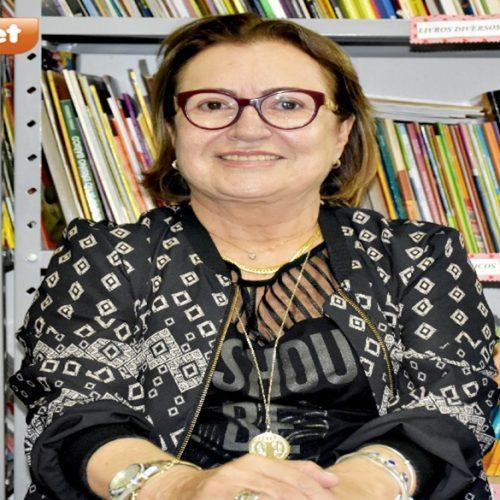 FRONTEIRAS | Secretaria de Educação inicia matrículas para o ano letivo de 2019