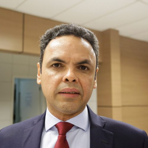 Justiça cassa mandatos de prefeito e vice-prefeito de São João do Piauí