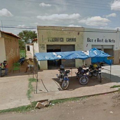 PICOS | Assaltantes fazem arrastão em frigorífico no bairro Paraibinha
