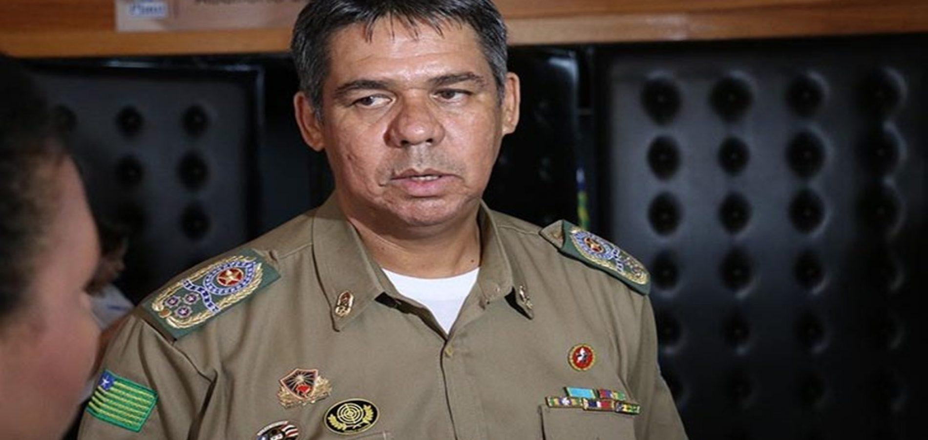 Governo pagará até R$ 2.500 para policial da reserva que voltar a trabalhar