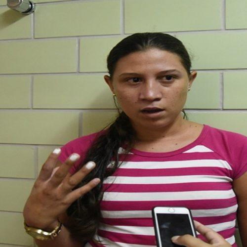 Piauí é o 2º estado com mais casos de hanseníase no NE