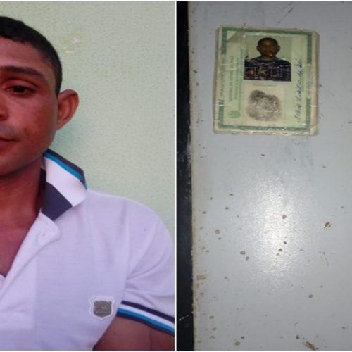 Homem vai a Júri Popular acusado de tentar matar esposa no Piauí