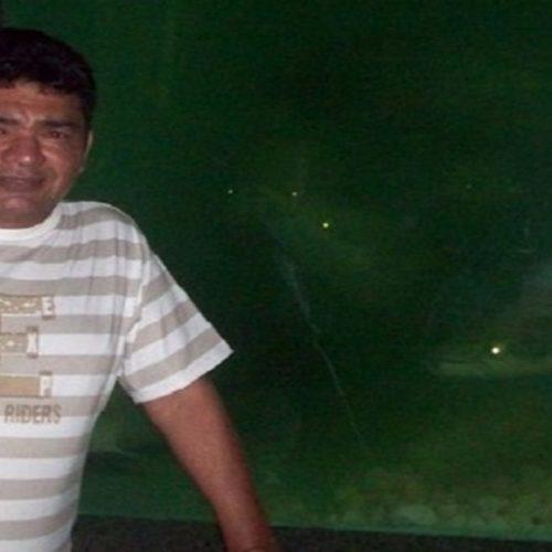 Hóspede é encontrado morto dentro de quarto de hotel no Piauí