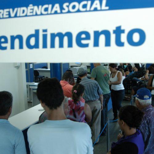 INSS vai revisar cerca de 50 mil benefícios de idosos e pessoas com deficiência no Piauí
