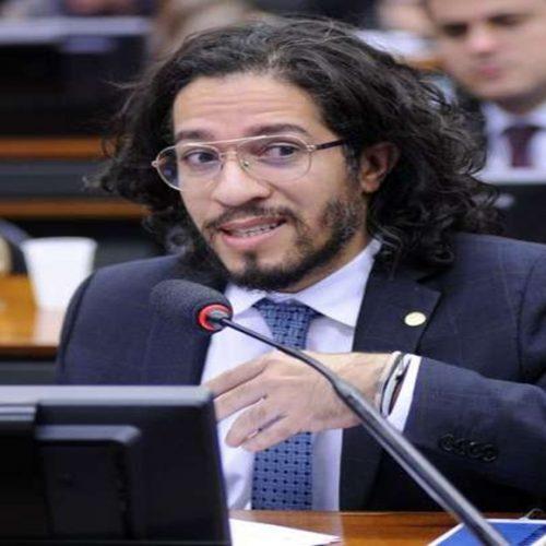 Jean Wyllys relata novas ameaças a Sergio Moro