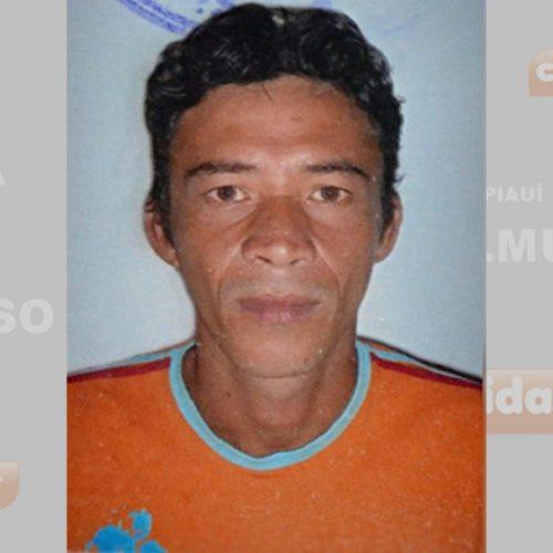 Lavrador é assassinado dentro de casa no Piauí