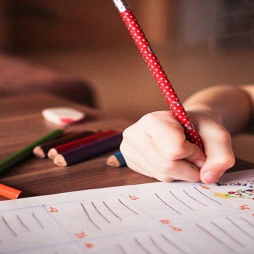 Bolsonaro promete liberar ensino domiciliar por medida provisória