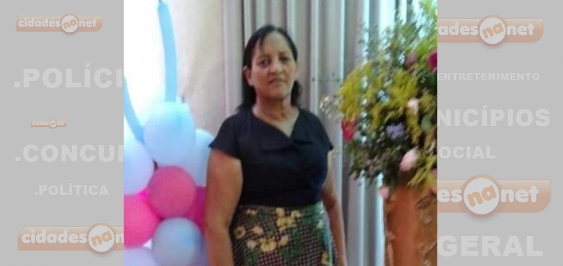 Idosa morre após ataque de marimbondos no Piauí