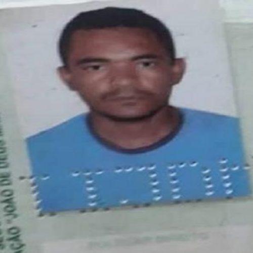 Confusão em seresta deixa uma pessoa morta e outra ferida no Piauí