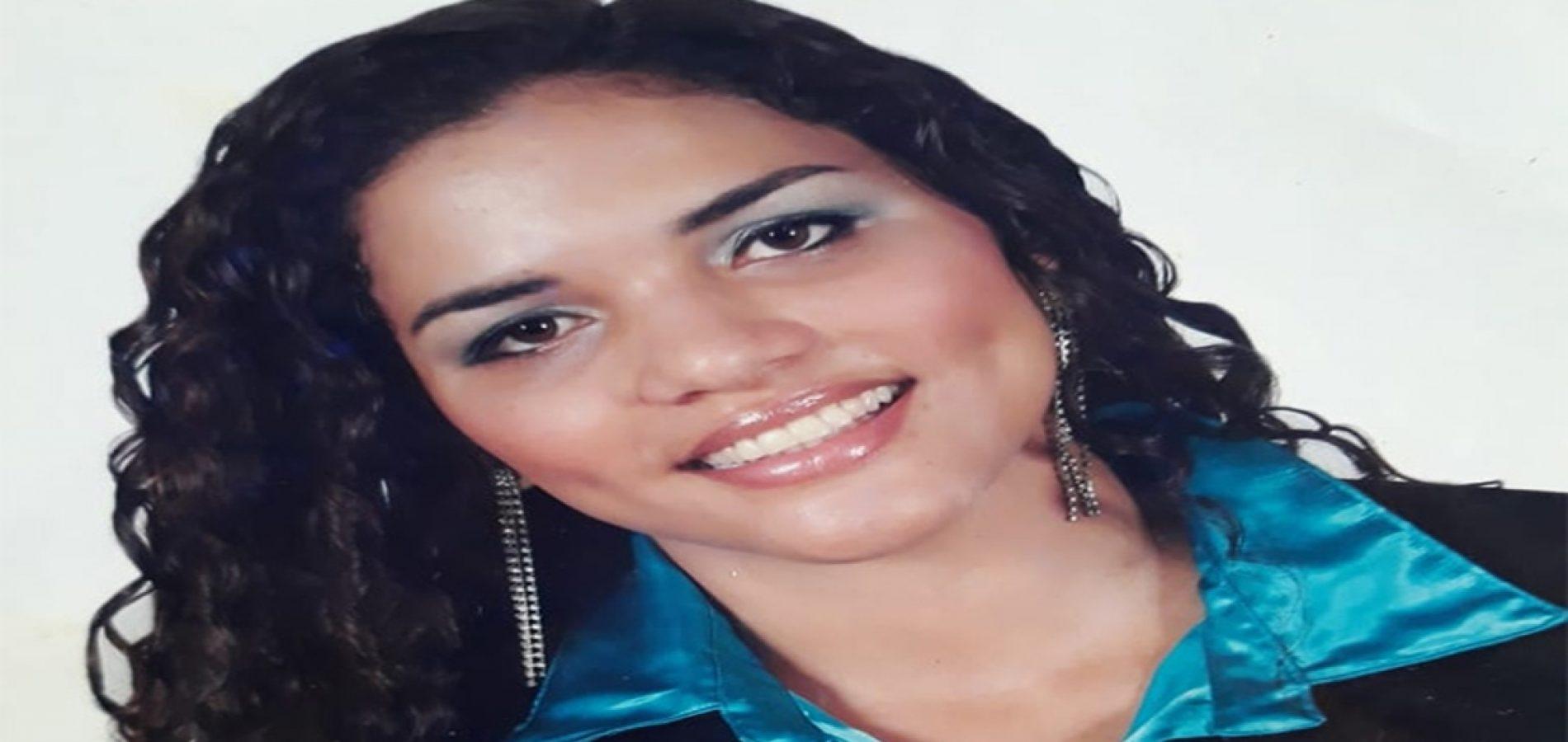 Réu acusado de matar professora sofre acidente na véspera de ir a júri popular