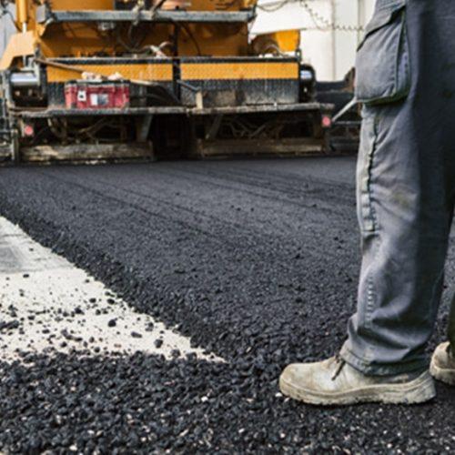 Relatório traz pastas que mais teriam superfaturado em pavimentação no Piauí com o FINISA I