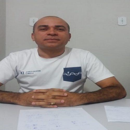 Número de casos de hanseníase registra queda de 10% em Picos