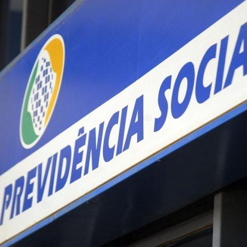 Rombo da Previdência bate recorde e avança para R$ 318,4 bilhões em 2019