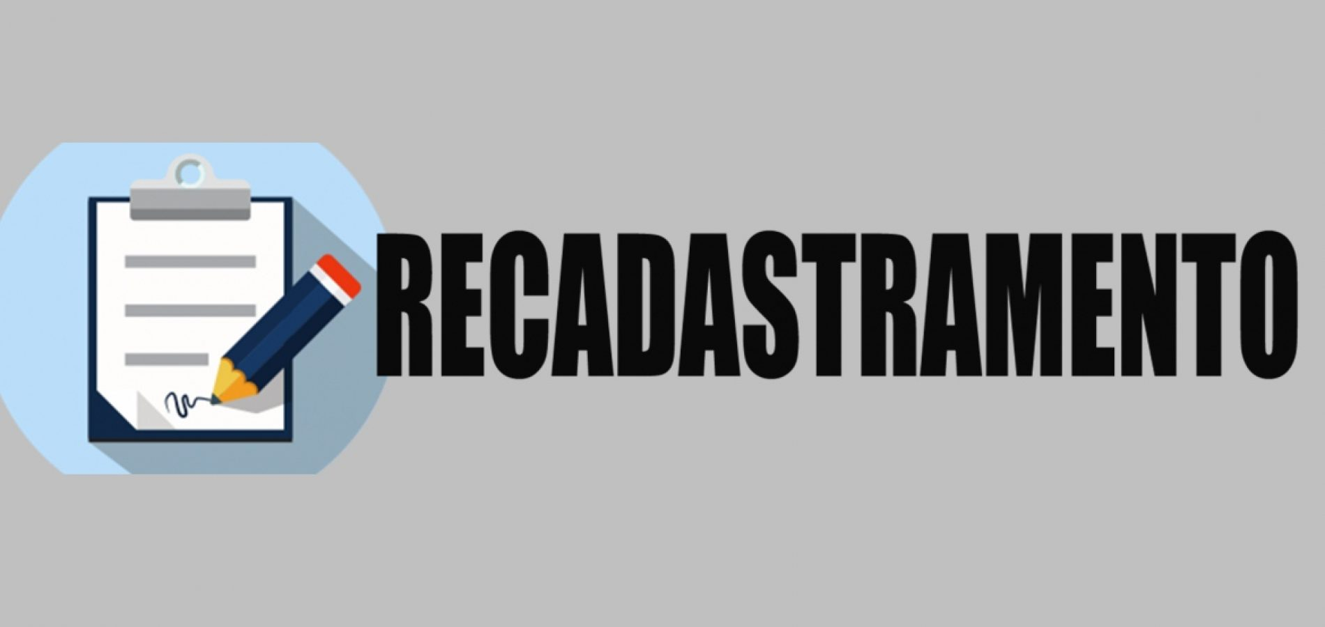 Prefeitura de Itainópolis inicia recadastramento de servidores
