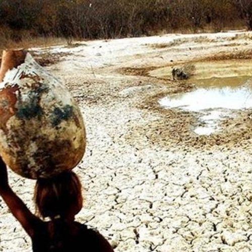 Piauí teve prejuízos de R$ 5,5 bilhões com desastres naturais
