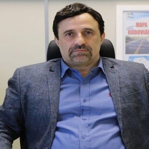 Sindicato faz denúncia e TCE suspende licitação de R$ 5 milhões do Detran/PI