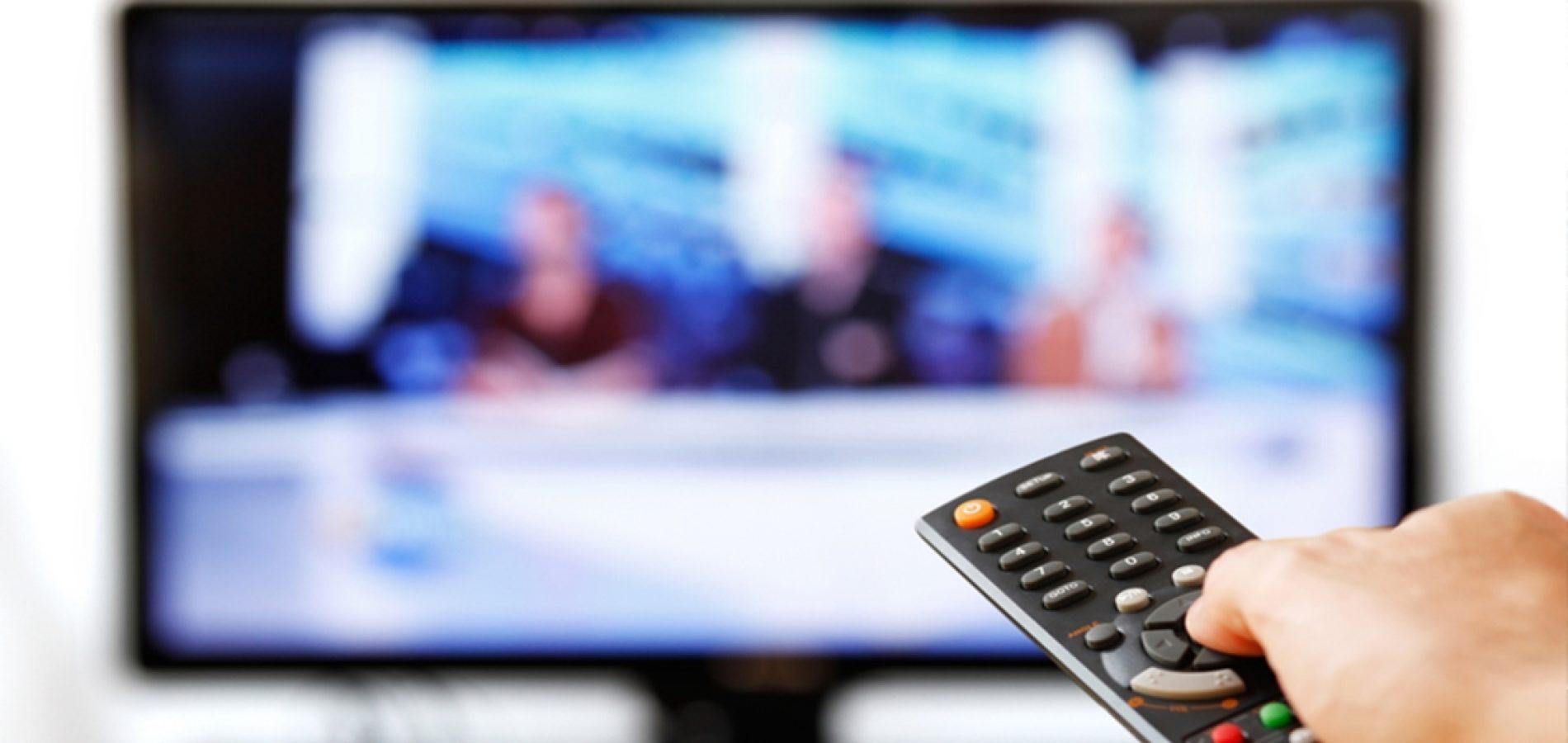 Seis cidades do Piauí passam a contar somente com sinal digital de TV