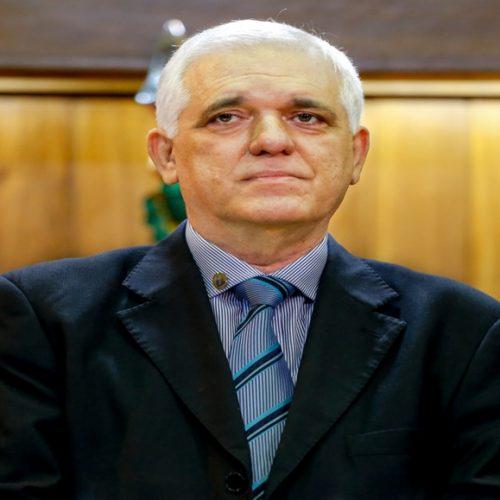 Pavimentação: ALEPI contribuiu para investigarem R$ 24 milhões superfaturados