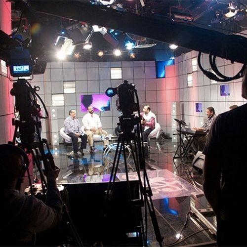 Nos moldes da Globonews, Piauí ganhará uma TV voltada só para o jornalismo