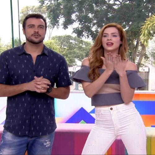 Globo anuncia fim do programa 'Video Show' após 35 anos