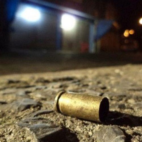 Em cinco meses, Piauí é o estado com a maior alta de mortes