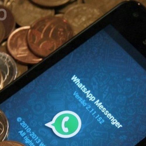 Golpe no WhatsApp para consulta ao PIS afeta mais de 200 mil pessoas
